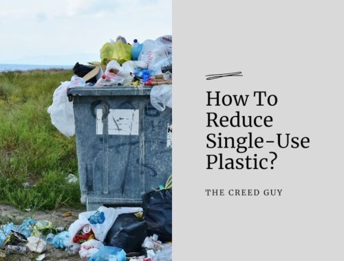 how-to-reduce-single-use-plastic.jpeg