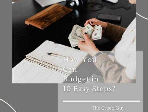 how-you-can-budget-in-10-easy-steps.jpeg