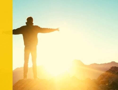 build bright habits to reach your goals