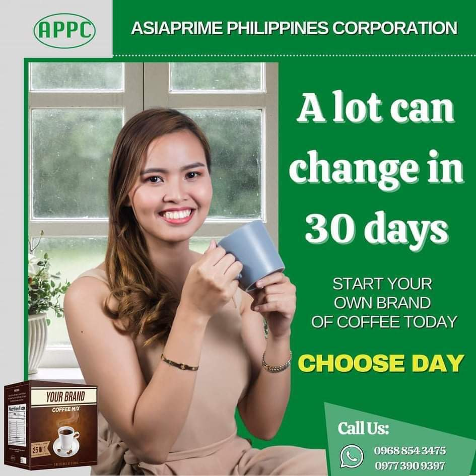 AsiaPrime Philippines Corporation