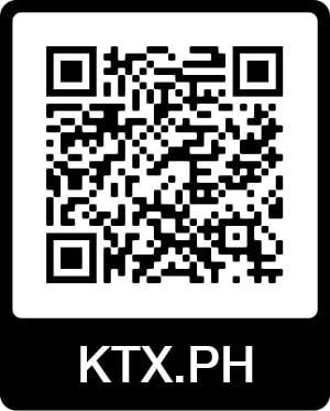 ktx.ph